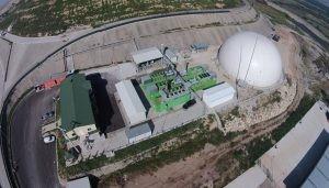 ÇÖP-GAZINDAN-ENERJİ-ÜRETİM-TESİSİ-LFG-300x171