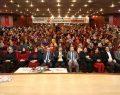 Çayırova'da Dünya Kadınlar Gününe Özel Program