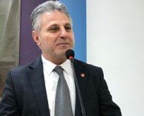 SAADET DERİNCE'DE HUMMALI ÇALIŞMA