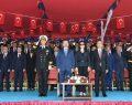 Kurtuluş Destanının Gururu 29 Ekim Cumhuriyet Bayramı