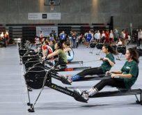 GTÜ'den sportif başarı