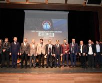 Gebze Trabzonlu Gençler Etkinliği