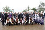 KOÜ'den 'Üniversitenize Hoş Geldiniz' Etkinliği