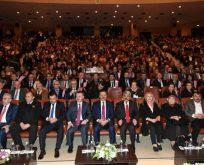 KOÜ'de 2014 – 2018  Değerlendirmesi