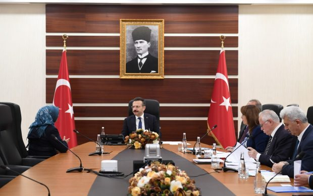 Vali Aksoy, Halk Günlerine Devam Ediyor