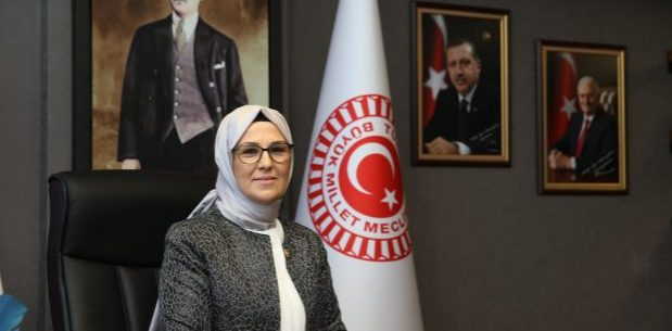 Katırcıoğlu,24 Haziran hedefimiz bellidir.