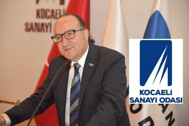 """""""Türkiye genelinde ikinci sırada yer alıyoruz"""""""