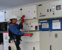 SEDAŞ Enerji yatırımına devam ediyor