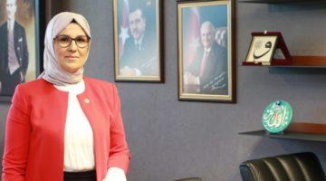 Katırcıoğlu'na Karabük'te Görev