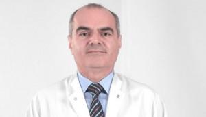 070603_medical_park_kocaeli