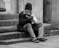 """4 Kişilik Bir Ailenin """"Açlık-Yoksulluk"""" Sınırı…"""