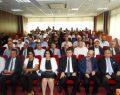 KTO'da Gündem: Gümrük işlemleri