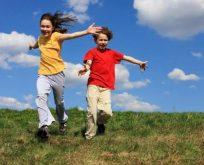 Bu Yaz Tatili Çocuğunuz İçin Verimli Geçsin!