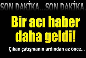 103615_sirnak-tan-aci-haber-1-asker-sehit-oldu-6964477