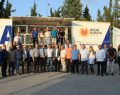 AFAD'dan Deprem Programlarına Aktif Katılım
