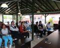 AFAD'dan Sağlık Kuruluşlarına Afet Eğitimleri
