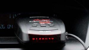 121433_radar-tespit-cihazi-bulunduran-surucuye-1800-tl-ceza-6938111