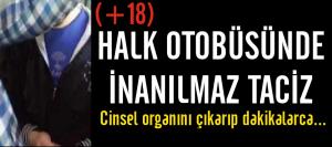 122136_ekran-alintisi