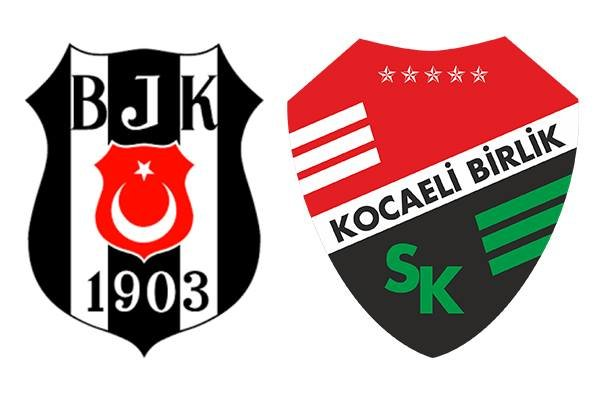 Beşiktaş Satın Alacak!