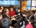 Sanayi 4.0 Mucit Dünyası Kış Akademisi başlıyor
