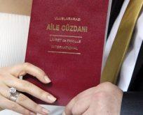 İzmit'te 2017 yılında 2767 kişinin evlendi.