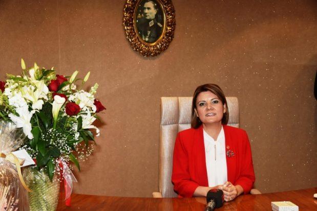 İzmit'te Meclis Cumartesi Günü