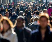 4 milyon 157 bin kişi işsiz!