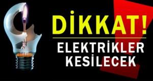 161906_12-ilcede-elektrikler-kesilecek