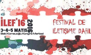 183046_kocaeli-universitesi-iletisim-festivali-basliyor-2134498