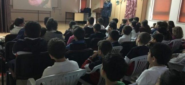 AFAD,Karamürsel'de Afet Eğitimlerini Tamamladı