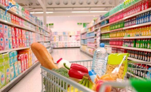 Tüketici Güveninde Düşüş Sürüyor!