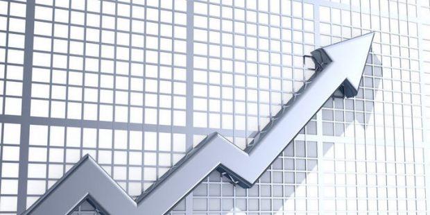 Enflasyon Zirvede: %15,39