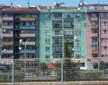 Başiskele 'de evler renklenecek