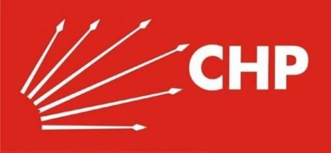 CHP Kocaeli Milletvekili Aday Listesi