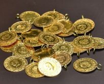 Altın fiyatlarından son rakamlar