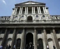 İngiltere Merkez Bankası'nın likidite ihlalleri inceleniyor