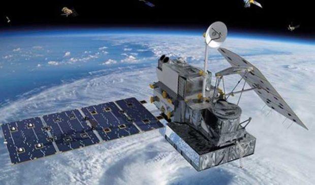 Uzay Ajansı İçin Geri Sayım Başladı