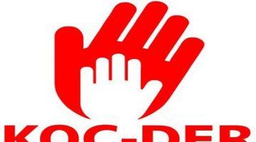 '2 Nisan Dünya Otizm Farkındalık Günü'