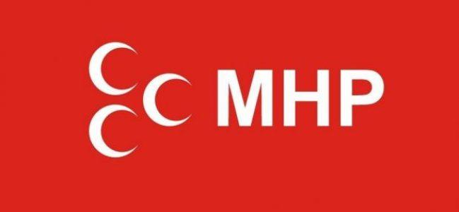 MHP Kocaeli Milletvekili Aday Listesi