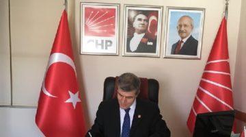 Çetin Hartamacı'nın babası vefat etti