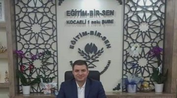 """""""Gelirde Adalet İçin Seyyanen Zam Yapılmalı"""""""