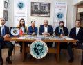 """""""Doğu Türkistan sonsuza dek Türk ve Müslüman olarak kalacaktır"""""""
