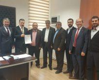 CHP Çayırova Belediye Meclis Üyesi Adayları