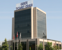 """""""TÜPRAŞ Kocaeli' de kalmalıdır"""""""