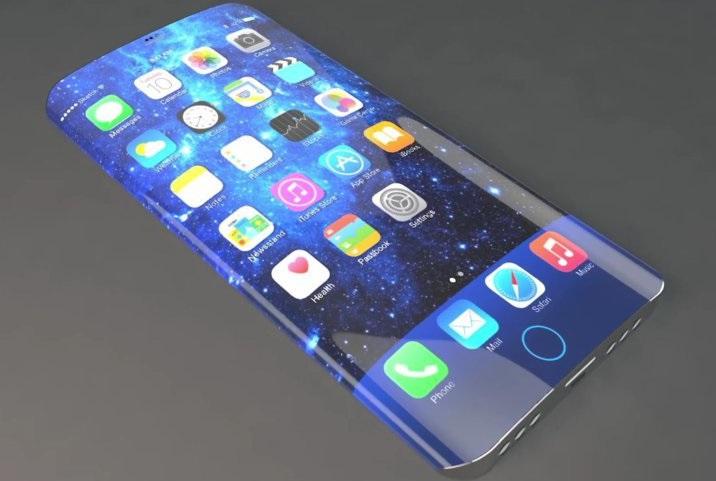 İPhone 8 Bir hafta sonra geliyor!