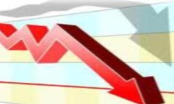 Ekonomi 2019 yılının ilk çeyreğinde yüzde 2.6 daraldı