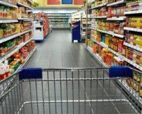 Tüketici Güven Endeksi Artışta!