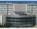 Gebze Fatih yeni binasına tamamen taşınıyor