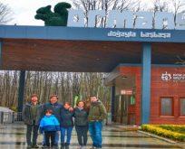Ormanya uluslararası platformda adını duyurmaya devam ediyor