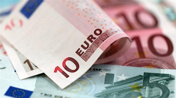 En yüksek getiri Euro'da oldu